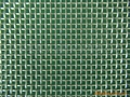 High quality nickel plate stretching net 5