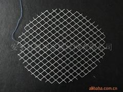 電蚊拍用鋁網