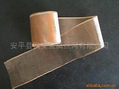 銅箔拉伸網