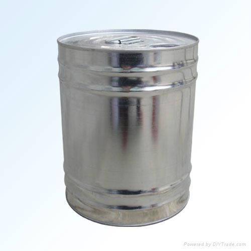 三氯乙烯 1