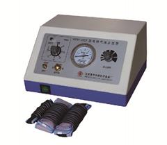 供应电动气压止血带(台式仪表)