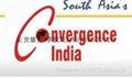 2016年印度國際通訊展Con