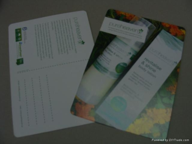 greeting card or post card 4