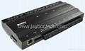 INBIO 460 Fingerprint Access Control Panel Mutli-Biotric Security 485 FP Reader