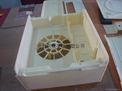 北京手板模型厂