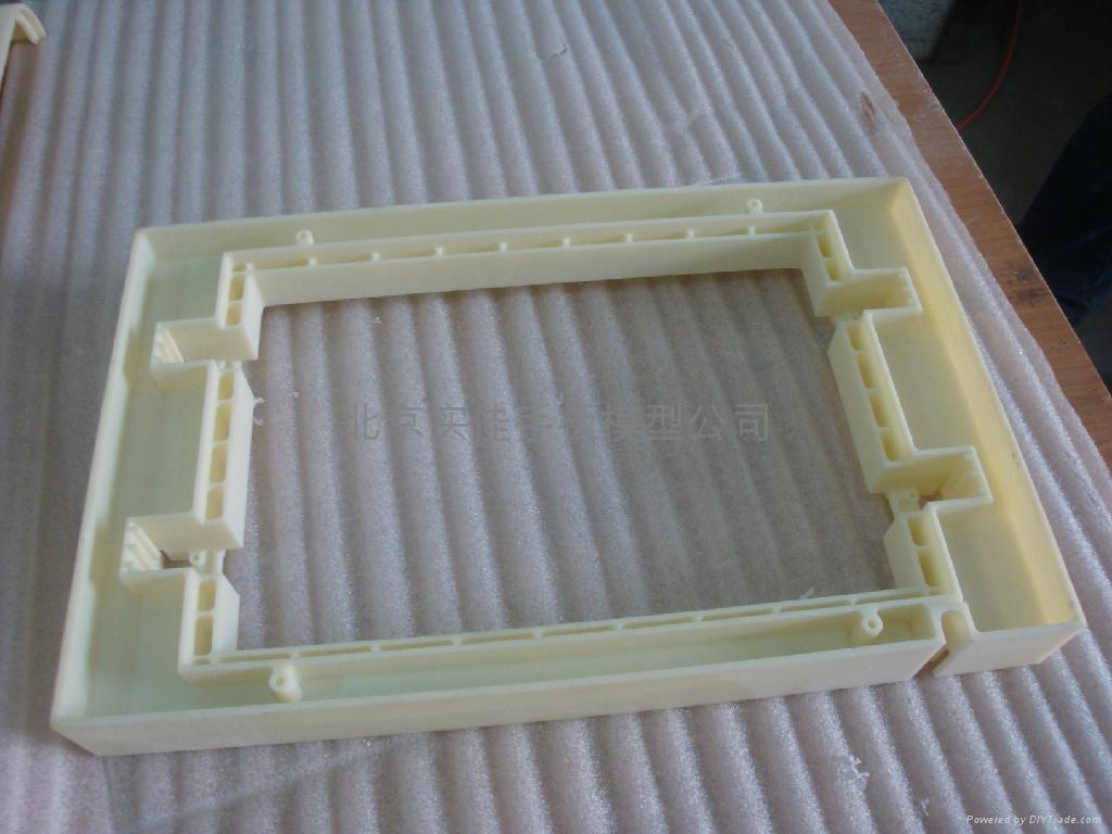 北京手板模型厂 2