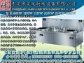 不锈钢厨房工程 3