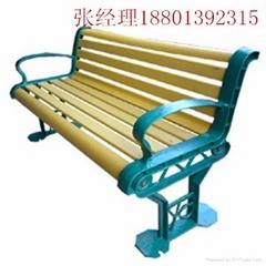 北京廠家批發亞展各種組合形椅