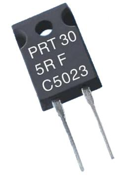 TO-220 50W无感大功率电阻 2