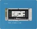 TLX53A型远程监控塔机黑匣