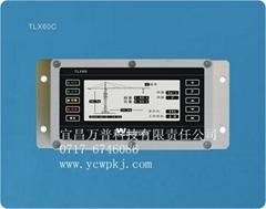 TLX53A型远程监控塔机黑匣子