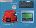港口起重机械力矩限制器