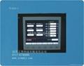 TLX52A远程监控黑匣子