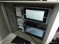 架桥机安全监控管理系统 4
