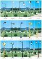 園林照明 景觀燈 1
