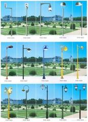 園林照明 景觀燈
