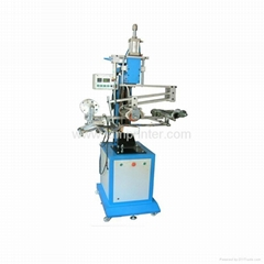 TGM-200T Polygon heat transfer machine
