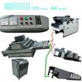 TM-UV-F1 Heidelberg Offset printing