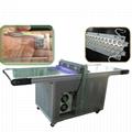 TM-LED600 automatic LED UV drying