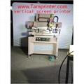 TM-D6090 Electric Precision vertical