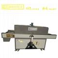 printing dryer