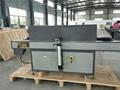 printing dryer 2