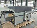 printing dryer 3