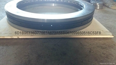 350901 C 推力圆锥滚子轴承