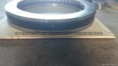 350901 C 推力圓錐滾子軸承