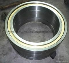 angular contact ball bearing 719/560AMB