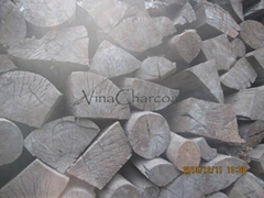 Sparkles Hardwood Khaya Charcoal