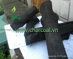The natural Mangrove charcoal_ safe choice for your health
