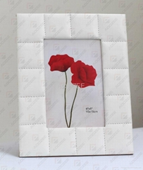 PU picture frame