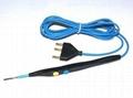 蛇牌GN640高頻電刀