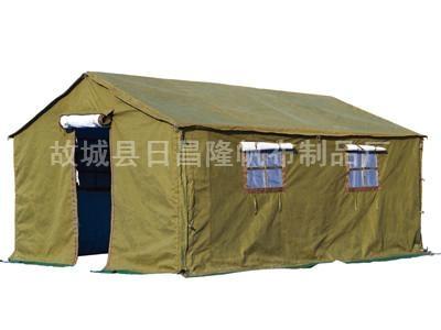 河北省【日昌隆】供应防雨帐篷 1