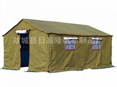 河北省【日昌隆】供应防雨帐篷