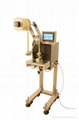 deoxidizer dispensing machine