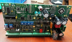 Professional Custom Made OEM Electronic PCBA Assembly Manufacturer 180851