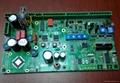 Professional Custom Made OEM Electronic PCBA Assembly Manufacturer 180851 2