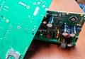 Professional Custom Made OEM Electronic PCBA Assembly Manufacturer 180851 3