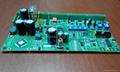 Professional Custom Made OEM Electronic PCBA Assembly Manufacturer 180851 4