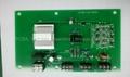 Prototype PCB Assembly, Service Provider