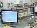 Prototype PCB Assembly, Service Provider Unique in China ZY-401-1 4