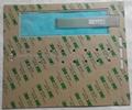 Bosch Macchina Tastiera a membrana con Metal Domes VTMS000054 2