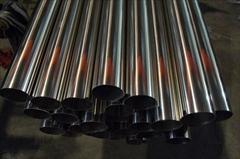 304不锈钢管-佛山不锈钢管,304材质