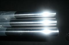 304不锈钢圆管佛山不锈钢管