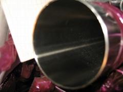 不锈钢管佛山不锈钢管美标A270