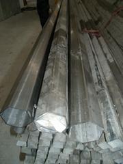 不锈钢异型管304