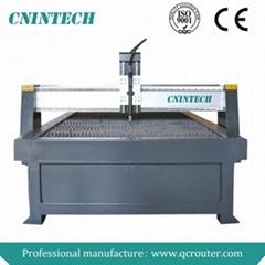 Industry Plasma Cutting Machine  QC1325