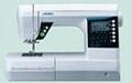 自动剪线家用缝纫机